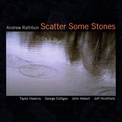 Scatter Some Stones (1999)