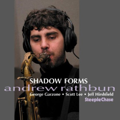 Shadow Forms (2006)
